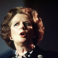 BBC unveils documentary series on Margaret Thatcher 40 years after she won power