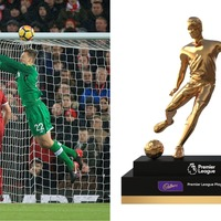 6 alternative statistical awards the Premier League could hand out at the end of the season