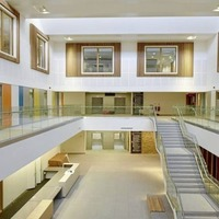 £80m 'transforming' health centres due to completed by 2016 yet to be built