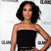 Shonda Rhimes pays tribute to Scandal cast ahead of finale