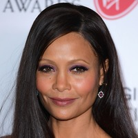 Thandie Newton teases her mysterious Star Wars character Val