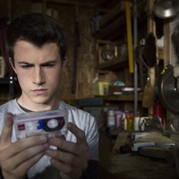 13 Reasons Why star: Suicide drama was hardest first job ever