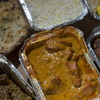 This tale of curry confusion will convince you to double check before making a complaint