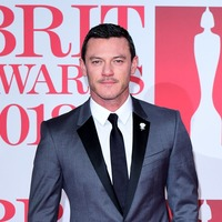 Luke Evans: The Alienist shows how little the world has changed
