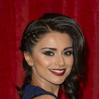 Corrie viewers 'sickened' that Rana story reflects real life