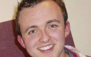 Funeral for Co Down man killed in London crash to be held on Sunday
