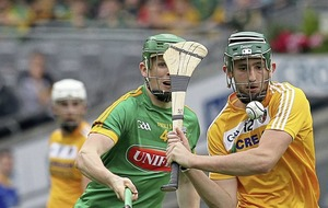 Club-only month has been a disaster for Joe McDonagh preparations: Meath boss Nick Fitzgerald