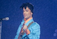 Alarm grew in inner circle as Prince's health waned, new documents show