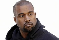 Sleb Safari: Kanye West is the life coach you didn't know you needed