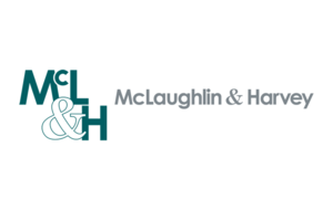 Building giant McLaughlin & Harvey's turnaround complete as sales and profits soar