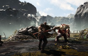 Should you buy… God Of War?