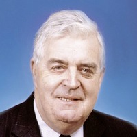 Lord Kilclooney charged under high hedges legislation