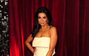Corrie's Shobna Gulati joins Everybody's Talking About Jamie cast