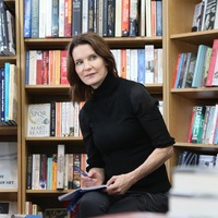 How Countdown's Susie Dent is using Twitter to bring old words back to the fore