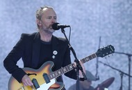 Radiohead tops list of best-selling albums in independent record stores