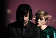 Hollywood star Scarlett Johansson releases new song with Pete Yorn