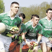 Through thick and thin - Barry Owens: Cahair O'Kane meets up with  Fermanagh's finest…
