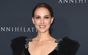 Genesis Prize winner Natalie Portman pulls out of Israel ceremony