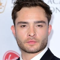 Prosecutors consider second case against Ed Westwick, district attorney confirms