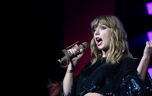 Stalker takes nap at Taylor Swift's New York home after break-in, say police
