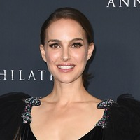 Natalie Portman pulls out of 'Jewish Nobel' ceremony