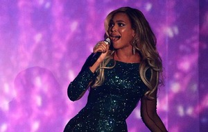 Beyonce 'slays' her second Coachella show