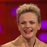 Maxine Peake: My new film would not have been financed without male star
