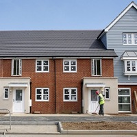 Radical change needed to address underlying issues on housing supply shortage