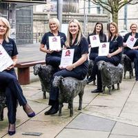 New £1m Lisburn nursery to create 30 jobs