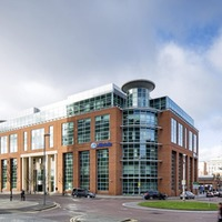 Commercial occupiers urged to provide accurate information for rates valuation