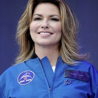 Celebrity Quotes: Shania Twain sorry for offending anyone over Trump