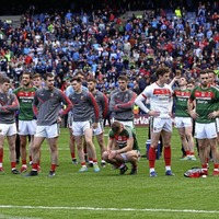 Kicking Out: April argument not adding up for GAA