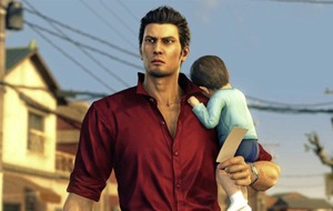 Games review: Yakuza 6: The Song of Life