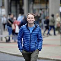 Follically challenged Irish men heading to Turkey for hair transplants post-Rooney