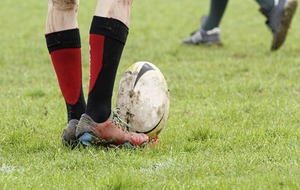 Rugby players to get classes on 'sexual health and relationships'