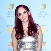 Coronation Street boss Kate Oates quits the cobbles