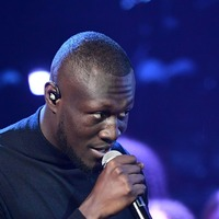 Stormzy nominated for Ivor Novello gongs