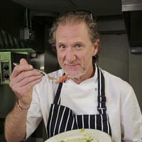 Paul Rankin: My tastes get simpler as I get older says 'head of north's chef dynasty'