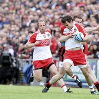 Heron doubt for Derry opener