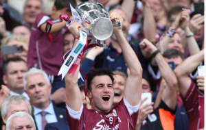 Hurling state of the nation: New-look race is wide open