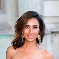 BBC's Anita Rani announces new Bollywood programme