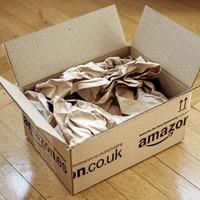Netting a Bargain: Amazon top-up bonus £10; kids fly free with British Airways; cheap KFC