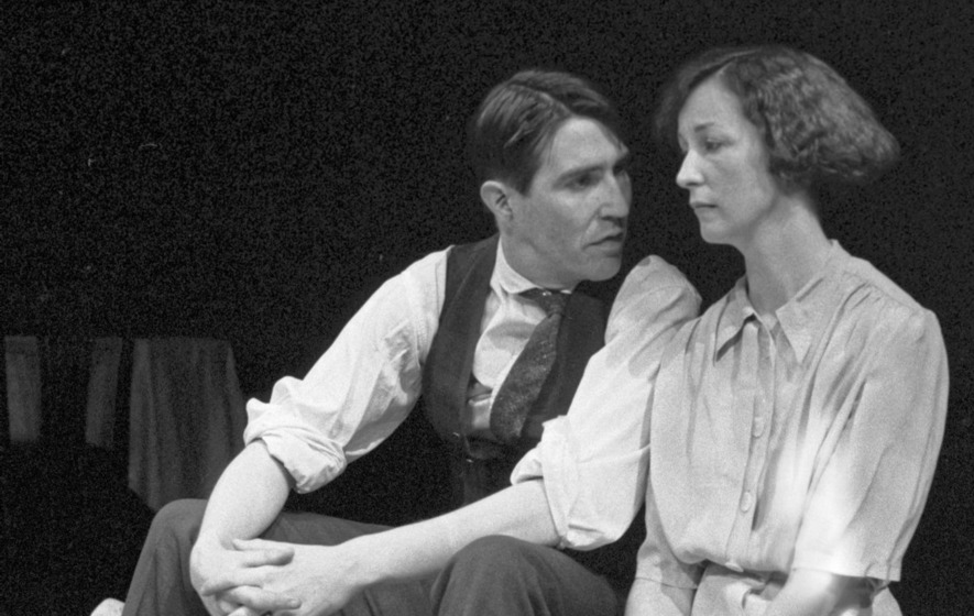 Theatre boss Jimmy Fay on celebrating half a century of the