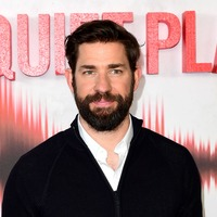 Tom Clancy's Jack Ryan renewed for second series