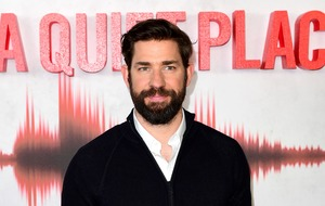 Tom Clancy's Jack Ryan renewed for second series