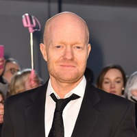 EastEnders viewers horrified as Max Branning's new wife is revealed