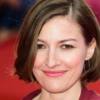 Kelly Macdonald's Puzzle to open Edinburgh International Film Festival