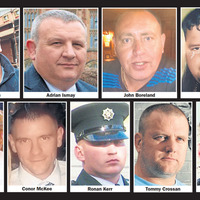 Seventeen murders in seven years but not one conviction