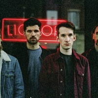 Noise Annoys: Derry alt-rockers The Wood Burning Savages on debut album Stability
