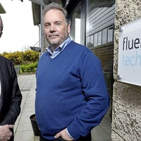 Belfast software firm creating 18 new jobs to boost European sales